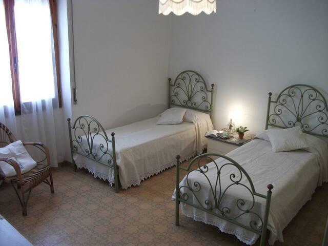 Appartamento per vacanze Alghero - Alghero - Apartmen