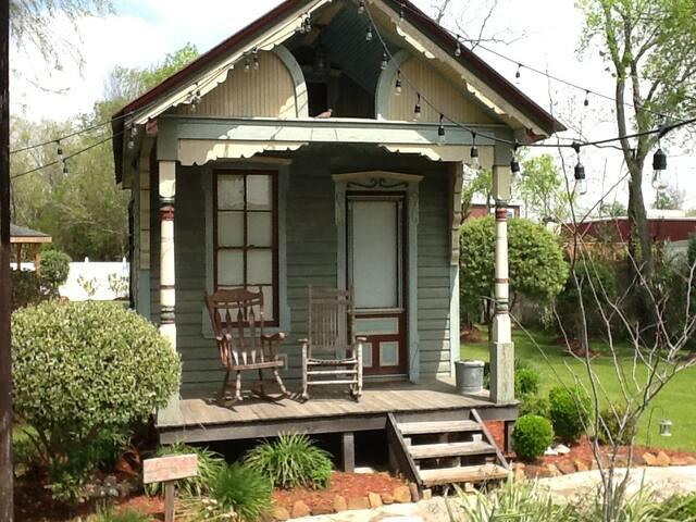 Victorian Tulip - Pasadena - Bed & Breakfast