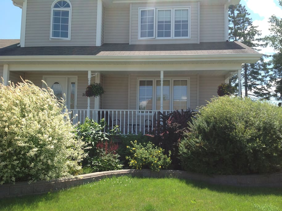 Mini Home For Rent Dieppe