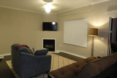 Haile Plantation Golf Course Condo - Gainesville