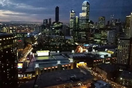 Crown Casino Convenience - Southbank