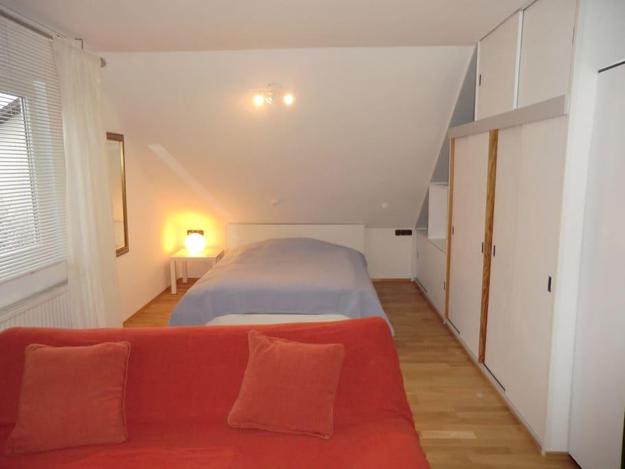 m blierte wohnung wohnungen zur miete in frankfurt am. Black Bedroom Furniture Sets. Home Design Ideas