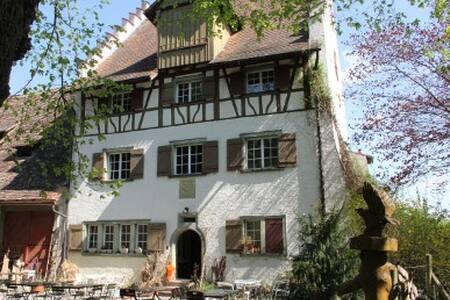 top 20 ferienwohnungen in dingelsdorf ferienh user unterk nfte apartments airbnb. Black Bedroom Furniture Sets. Home Design Ideas