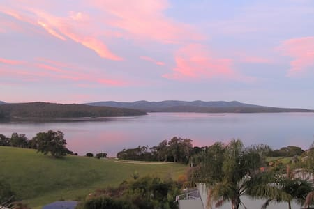 Couta Views - Mallacoota