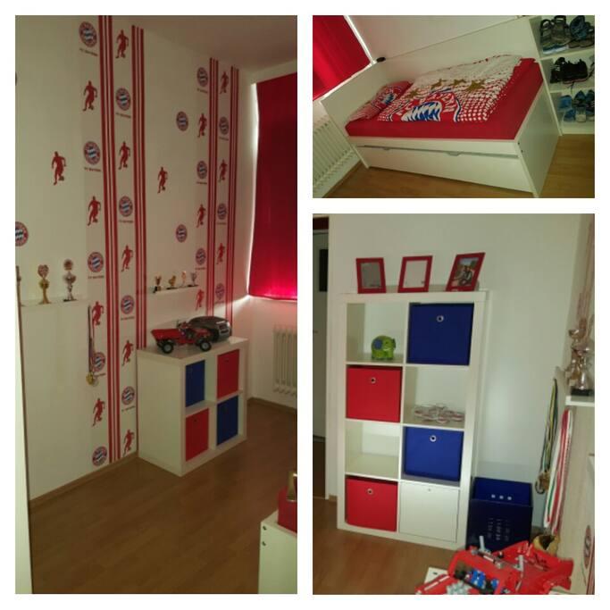 3 5 zimmer wohnung ohne balkon wohnungen zur miete in berlin berlin deutschland. Black Bedroom Furniture Sets. Home Design Ideas
