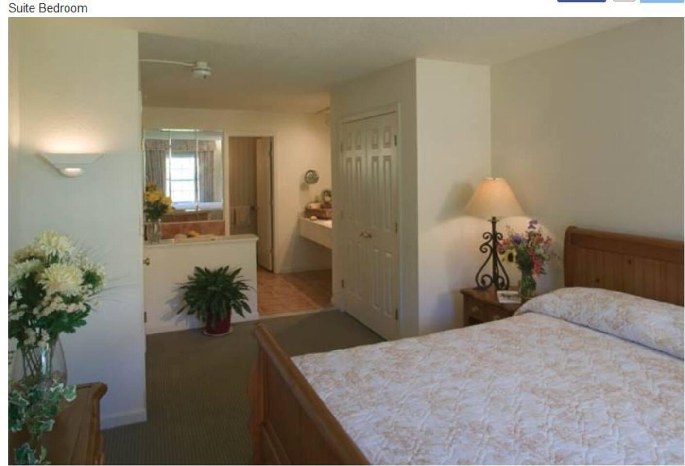 rent resort united for states ma at wyndham brook deluxe rooms massachusetts in bedroom bentley hancock condominiums