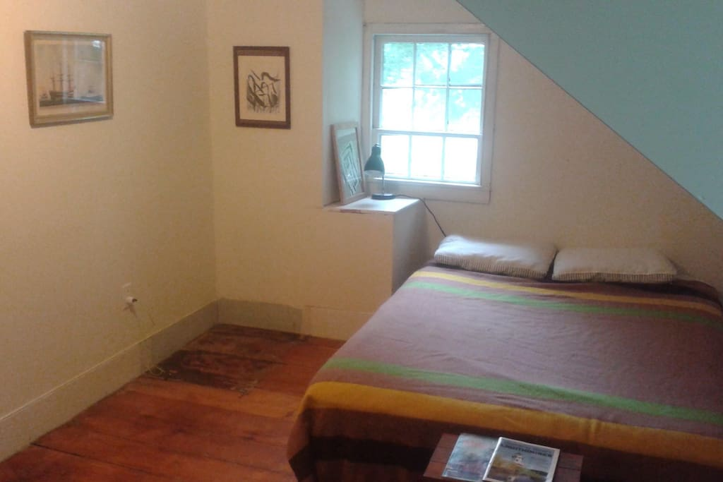 Room For Rent Rockland Maine