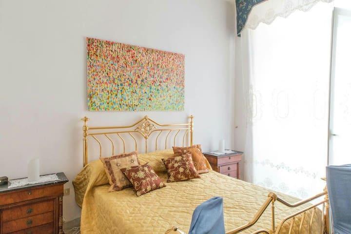 vicino Napoli Ercolano Pompei - Portici - Apartament