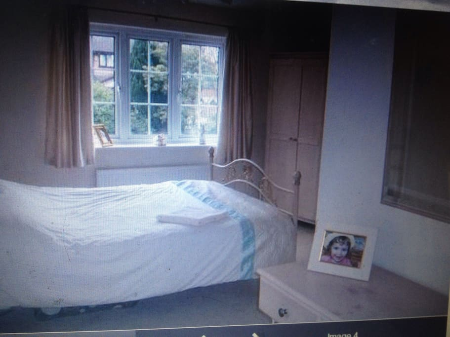 Bolton double ensuite bedroom houses for rent in for M s bedrooms bolton
