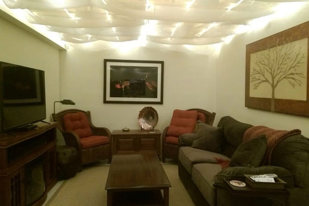 Rooms For Rent Phoenixville
