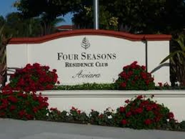 Four Seasons Residence Club - Carlsbad - Villa