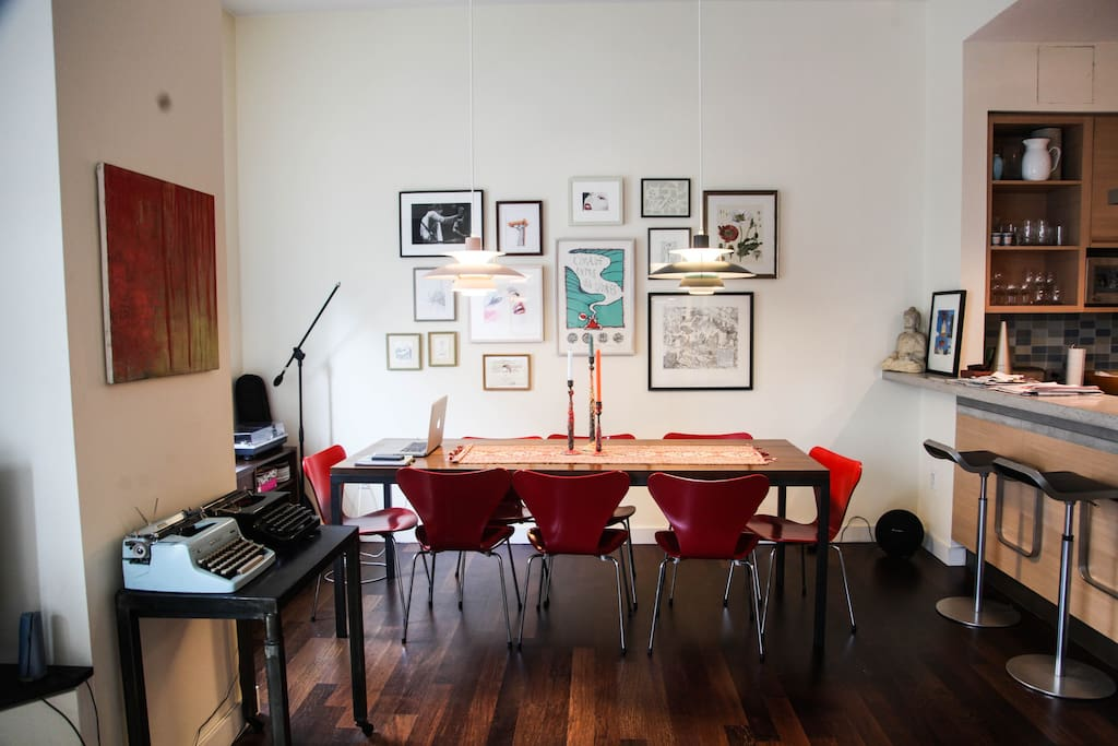 Beautiful One Bedroom In Tribeca Apartments For Rent In New York New York United States