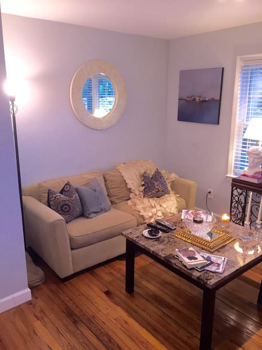 One Bedroom Nice Apartment Atlanta Apartments For Rent In Atlanta Georgia United States