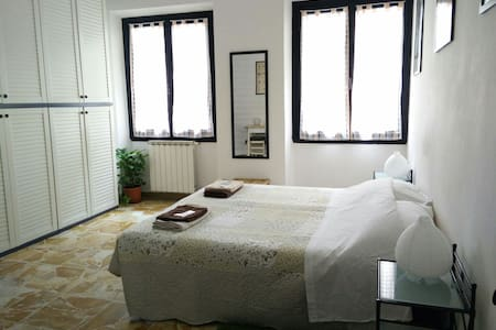 In the heart of Florence★★★★★ - Florence - Appartement