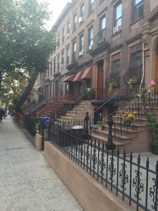 Cute 1 Bedroom On Scenic Hudson St Apartments For Rent In Hoboken New Jersey United States