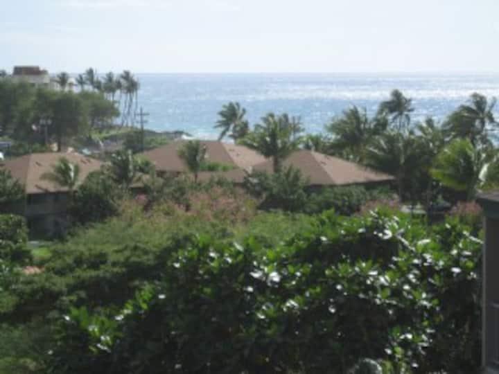 Maui Vista 2br condo - TA-185-466-2656-01