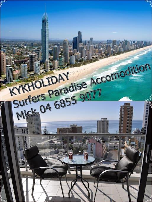 KYKHoliday Card