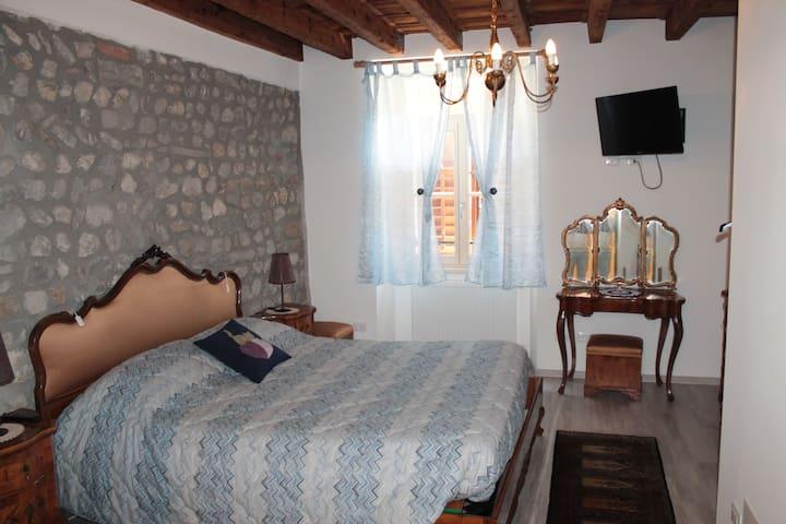 Centro storico - Cividale del Friuli - Bed & Breakfast
