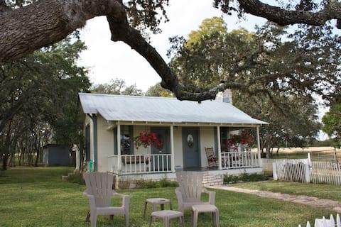 Little House Valle Escondido | Private | Romantic