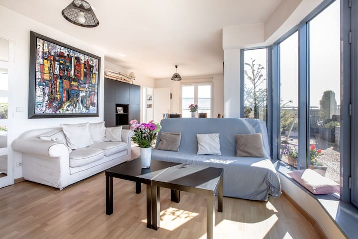chambre terrasse vieux lille condominiums for rent in lille nord pas de calais france. Black Bedroom Furniture Sets. Home Design Ideas