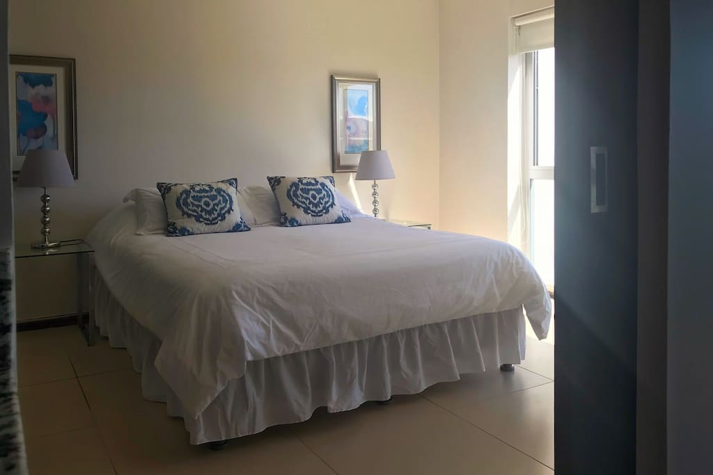 Stunishing 1 Bedroom Apartment With View To River Apartments For Rent In San Jos San Jos