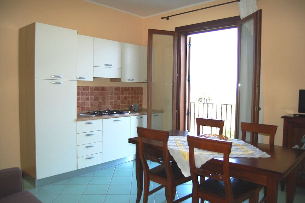 Apartment Etna And See View Pool Apartments For Rent In