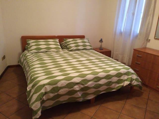 Appartamento Da Giovy - Concordia Sagittaria - Flat