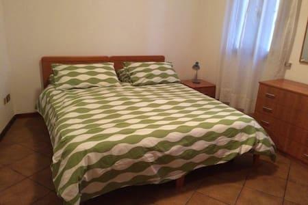 Appartamento Da Giovy - Concordia Sagittaria - Apartament