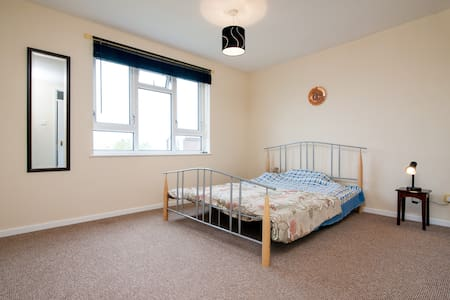 Nice and cosy apartment in Wocester - Worcester