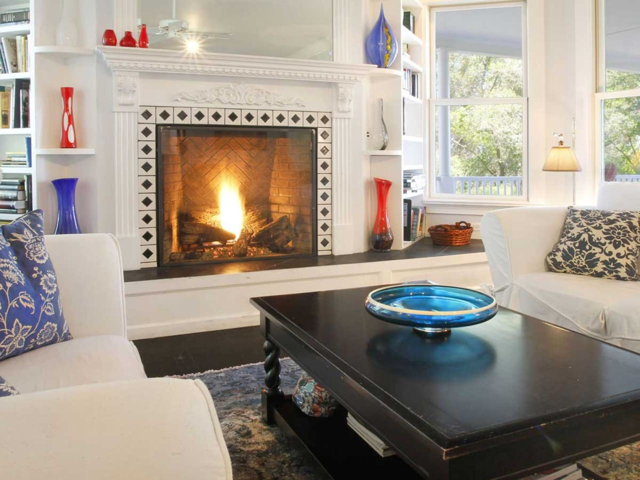 laguna wine country views spa fireplace vacation homes for