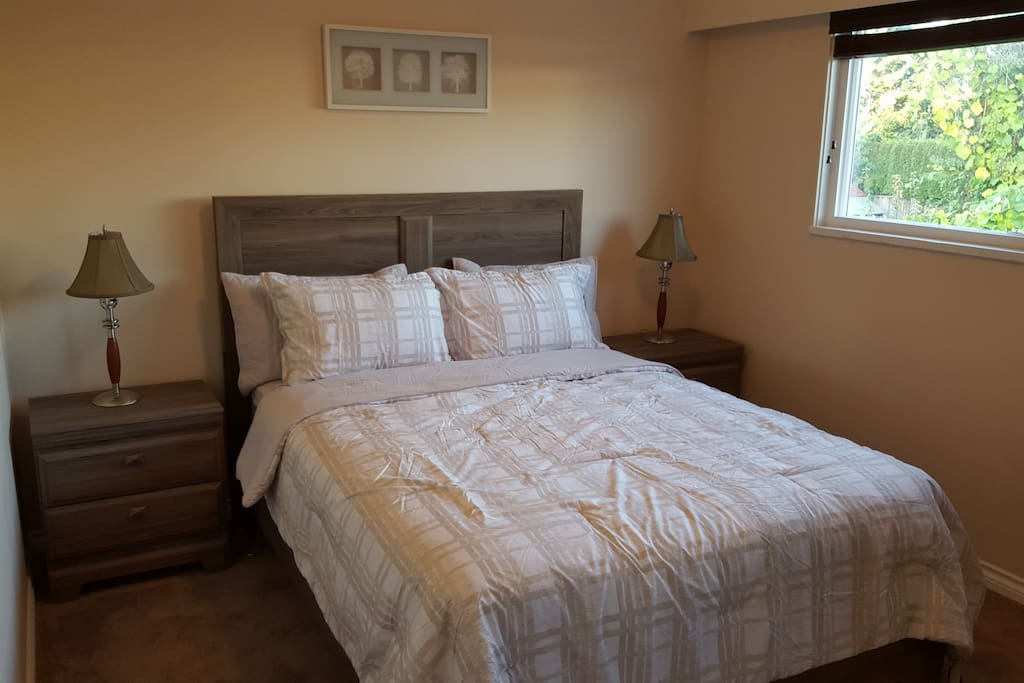 3 bedroom furnished suite apartments for rent in richmond british columbia canada for 2 bedroom suites in richmond va