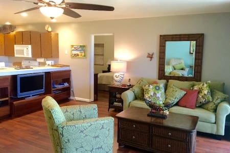 Waikoloa Condo on The Big Island HI - 公寓