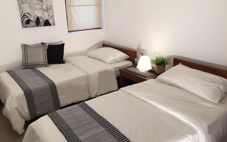 Sayura House Suite - Colombo - House