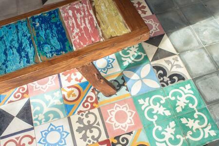 8br Designer Mansion in Ubud!