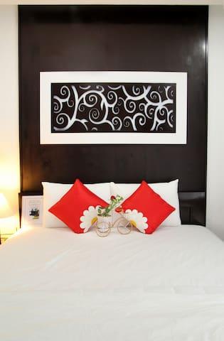 Huong My Homestay- Double room #3