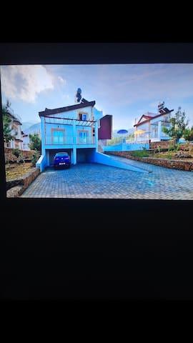 Amazing views! Newly build! - Catalkoy - บ้าน