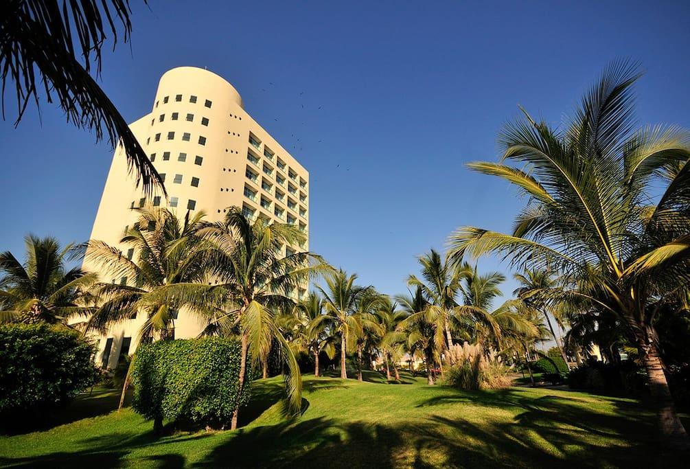 Vidanta Mazatlan Apartments For Rent In Mazatl 225 N