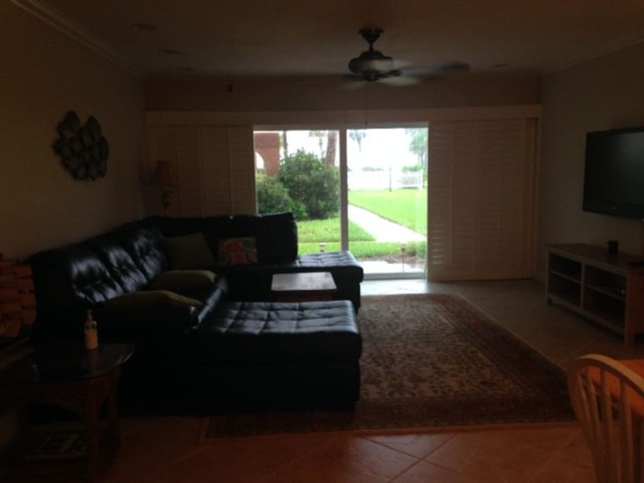 Rooms For Rent Ormond Beach