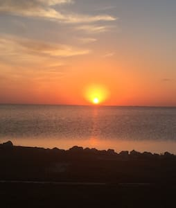 Cozy Guest House on Copano Bay
