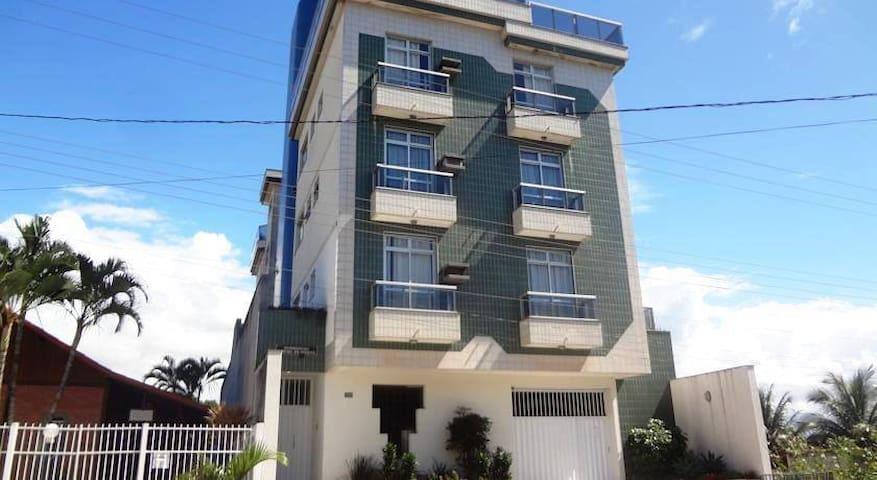 Aconchegante ap. em Meaípe - Guarapari - Apartment