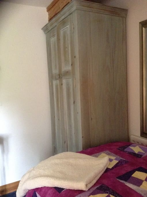 This is a nice single warm room chambres d 39 h tes for Chambre d hote nice