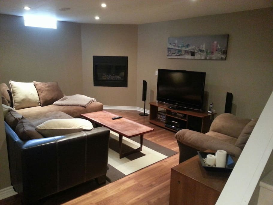 Rooms For Rent Stoney Creek