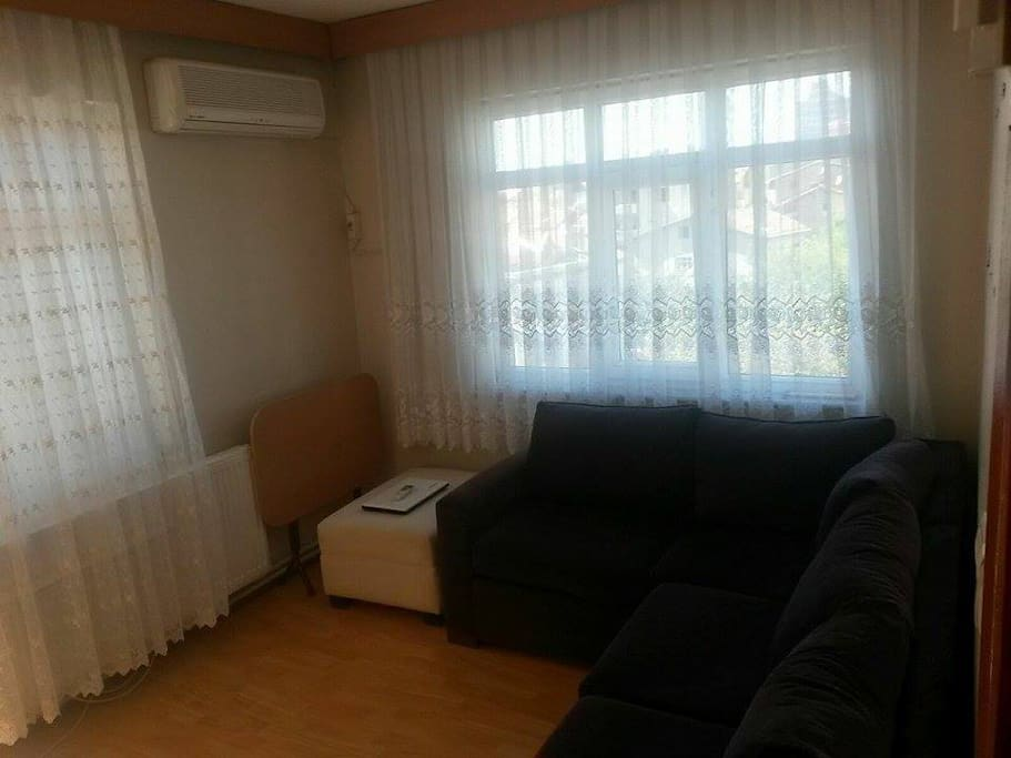 Only 3 m nute to levent metro apartments for rent in for 100 questions to ask before renting an apartment