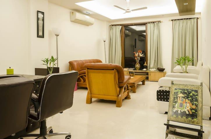 cameo homes nehru place