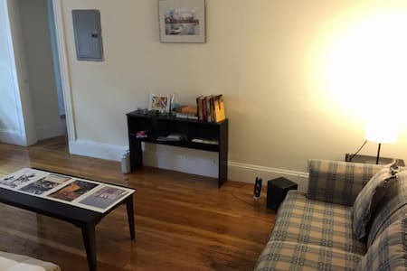 Room type: Shared room Bed type: Real Bed Property type: Apartment Accommodates: 1 Bedrooms: 1 Bathrooms: 1