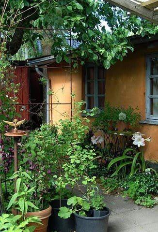 Skovlunde Old Dairy - Skovlunde - Rumah