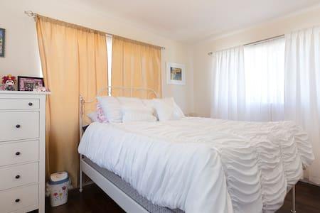 Luxury Priv Bed & Bath Coral Gables - Coral Gables - Talo