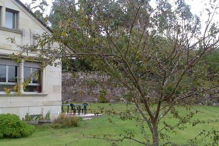 Casa con encanto - Pontevedra - Дом