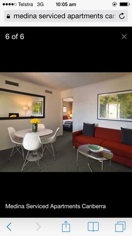 Family friendly and prime location - Kingston