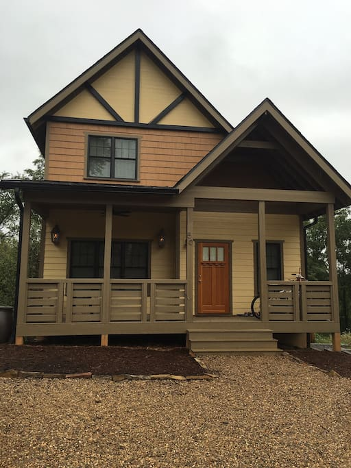 Private new in law suite in w avl houses for rent in for House with inlaw suite for rent